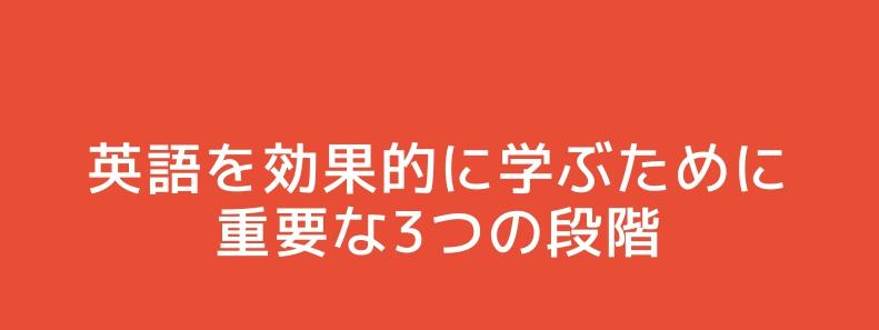 f:id:monol-baguio:20201103142323j:plain