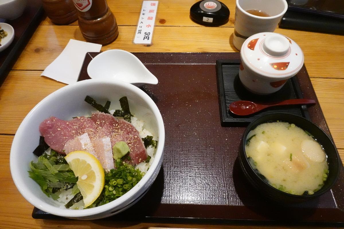 【福岡県博多】海鮮丼日の出 薬院本店 トリップアドバイザー
