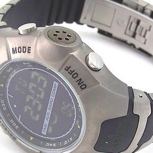 f:id:monomomo:20080204194355j:image
