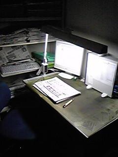 f:id:monople:20090419080125j:image
