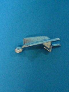 f:id:monopo:20081229130037j:plain