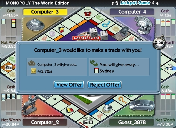 f:id:monopo:20120626175805j:plain