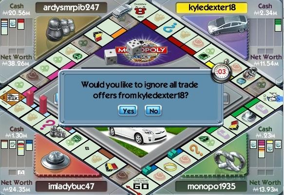 f:id:monopo:20120627222422j:plain