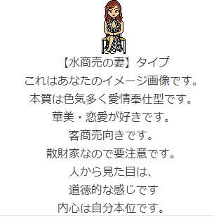 f:id:monoru:20200528171315p:plain