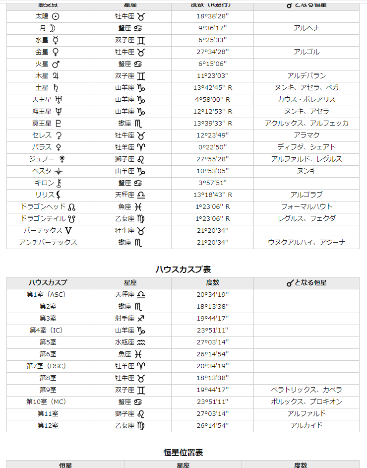 f:id:monoru:20201212214545p:plain