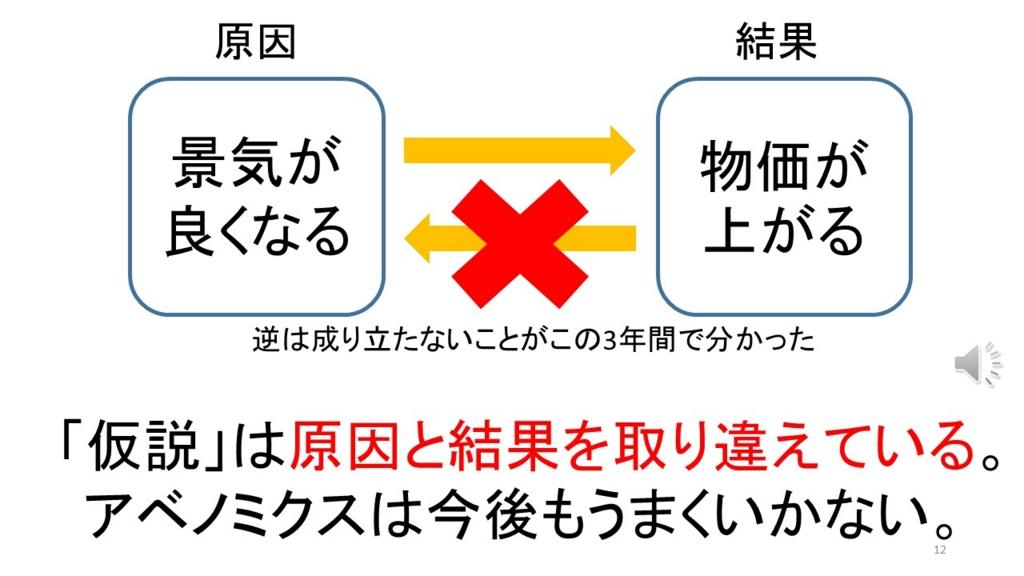 f:id:monoshirin:20160618215535j:plain