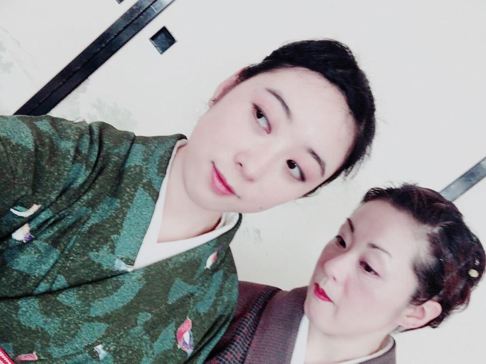 f:id:monosuya86:20170327081931j:plain