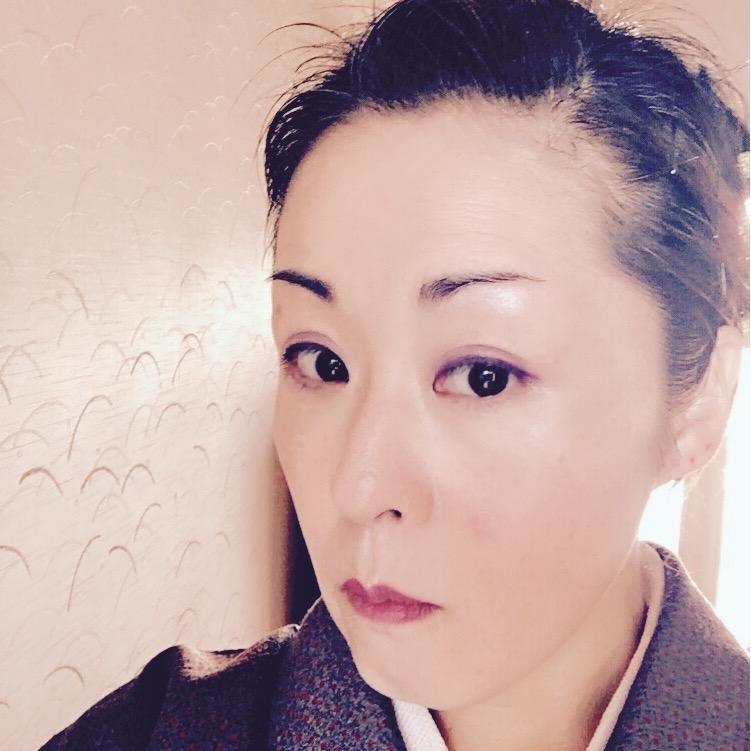 f:id:monosuya86:20170327082517j:plain