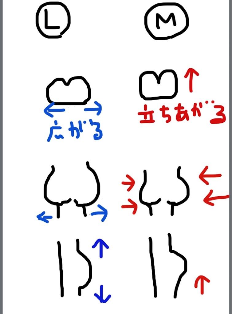 f:id:monotone-room:20181114011447j:image