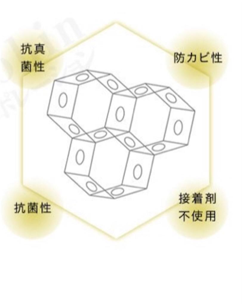 f:id:monotone-room:20190315072607j:image