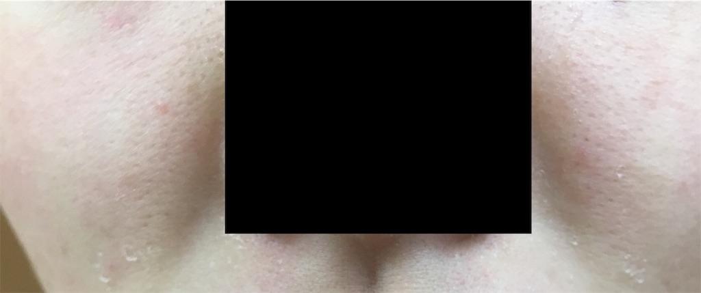 f:id:monotone-room:20190617022615j:image