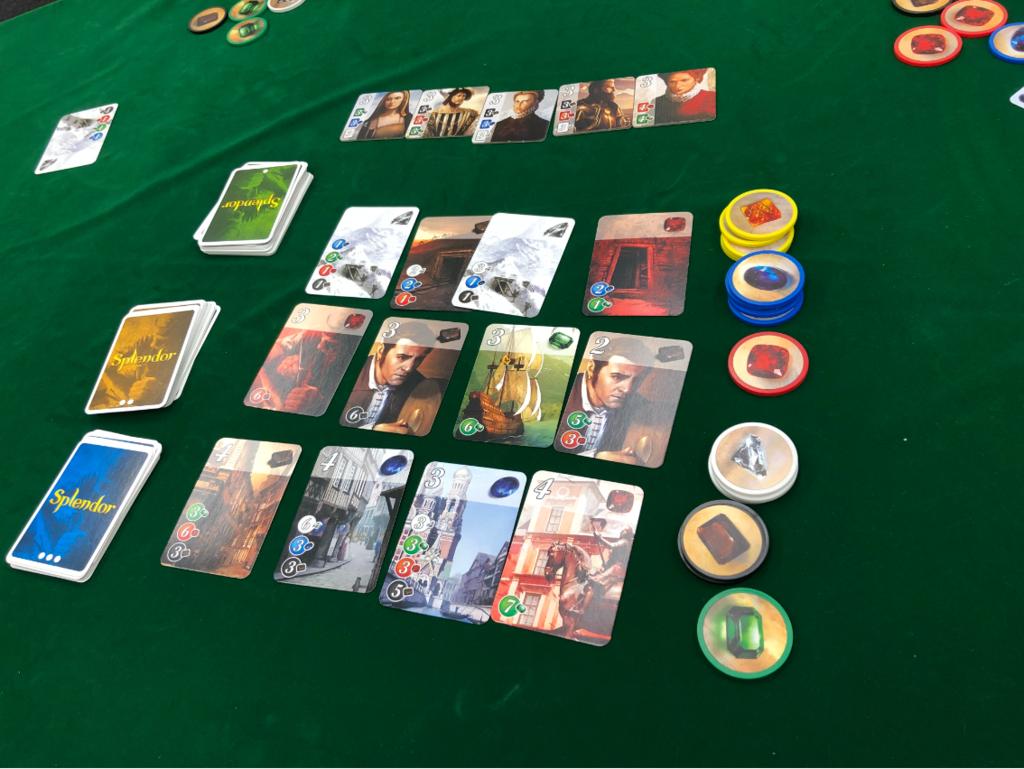 f:id:monoxer_boardgame:20181127191020p:plain
