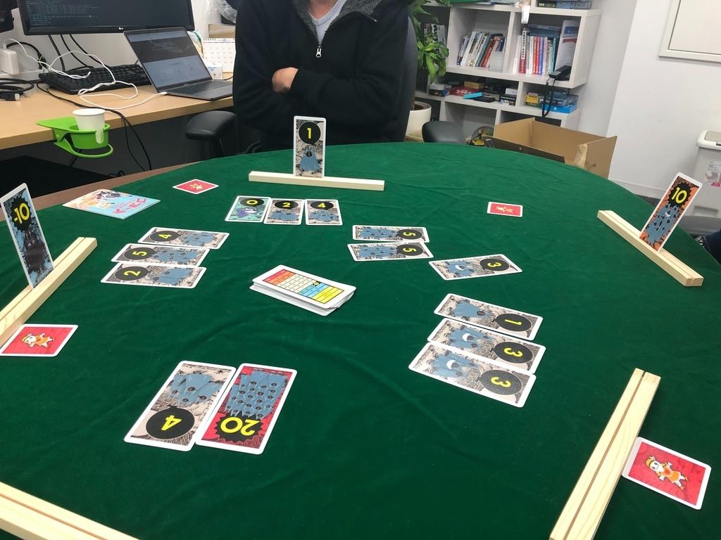 f:id:monoxer_boardgame:20181205191151j:plain