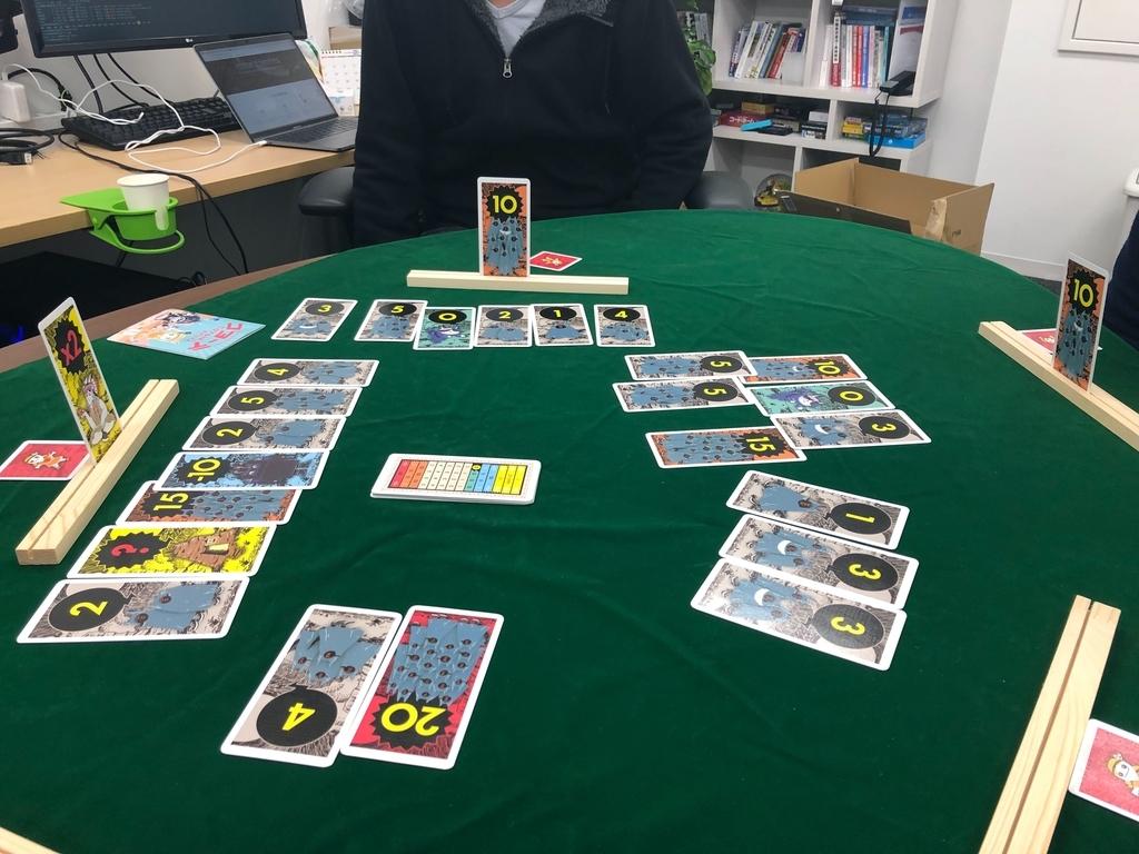 f:id:monoxer_boardgame:20181205191541j:plain