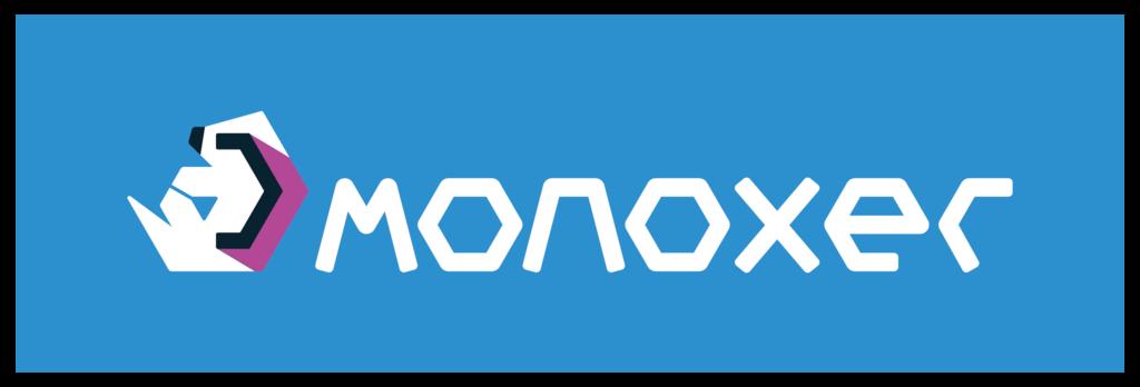 f:id:monoxer_boardgame:20181213184440p:plain