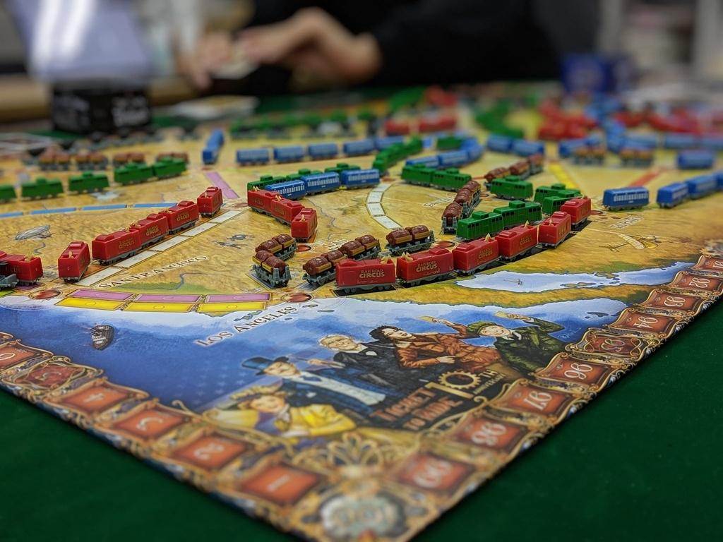 f:id:monoxer_boardgame:20181220133152j:plain