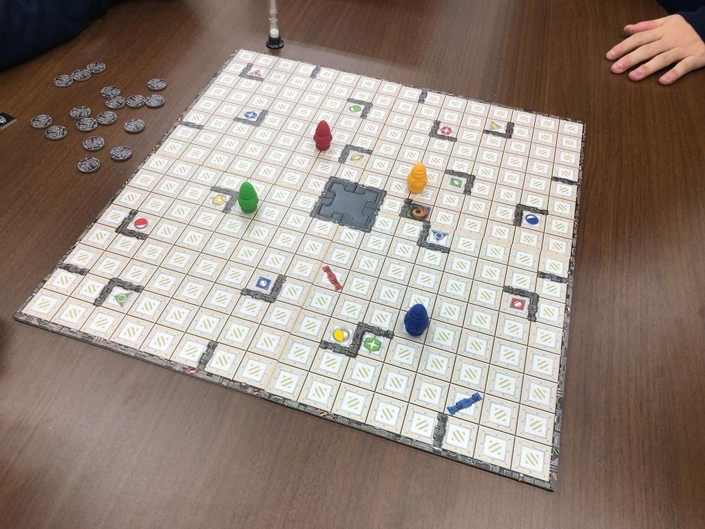 f:id:monoxer_boardgame:20190116211344j:plain