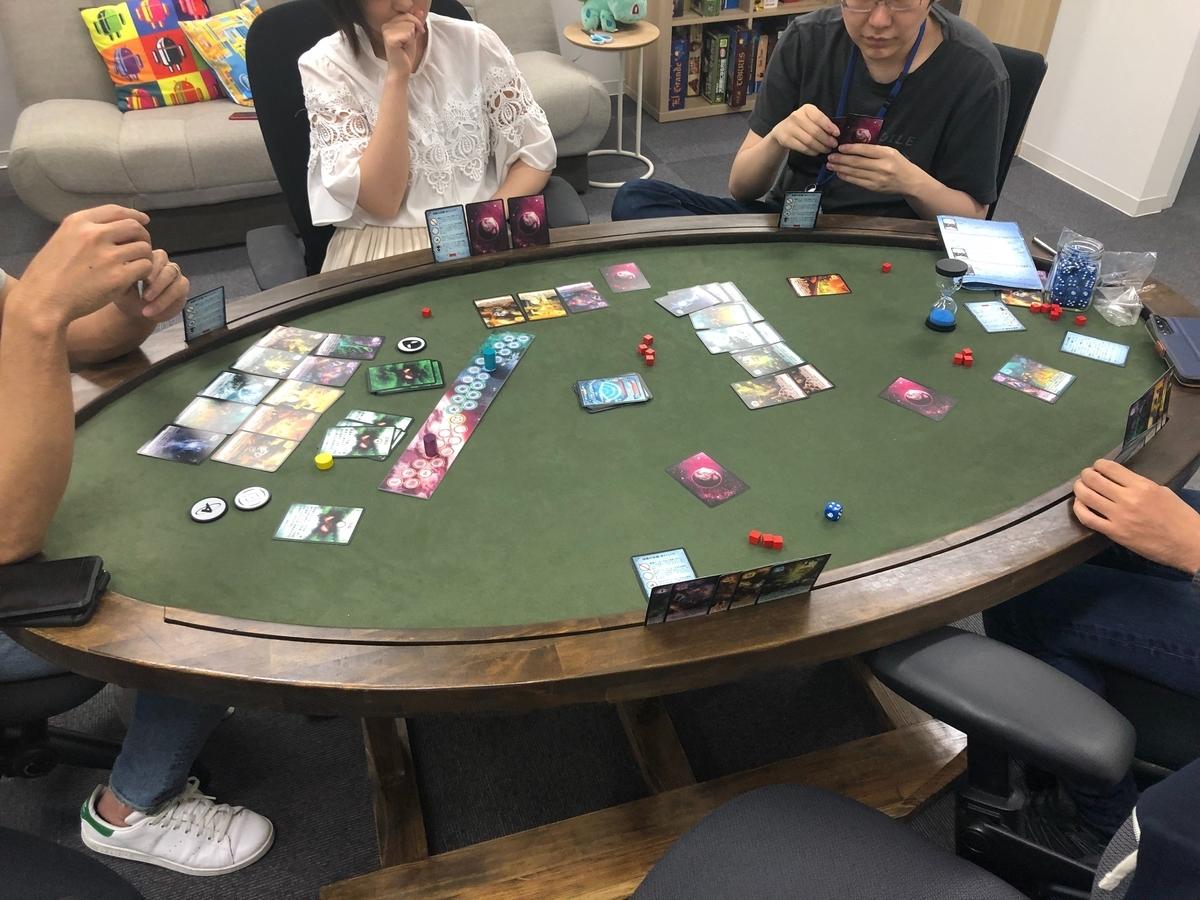 f:id:monoxer_boardgame:20190522143049j:plain