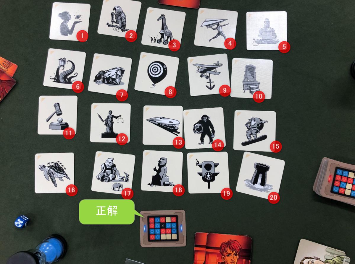 f:id:monoxer_boardgame:20190724211149p:plain