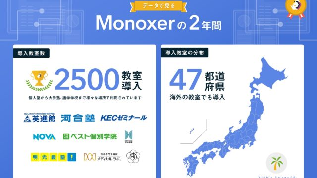f:id:monoxer_staff:20200727221522j:plain