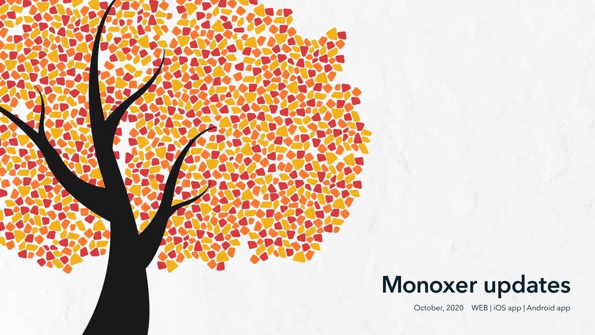 f:id:monoxer_staff:20201030154620j:plain