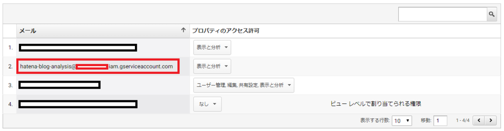 f:id:monozukuri-bu:20170814230710p:plain
