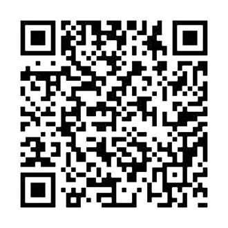 f:id:monozukuri-bu:20171206235304j:plain