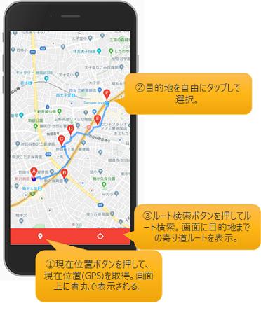 f:id:monozukuri-bu:20191126103346p:plain