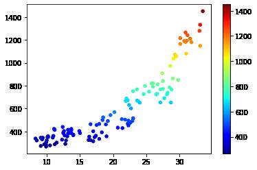 f:id:monozukuri-bu:20200528122312p:plain:w480