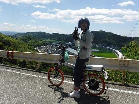 f:id:monozukurimura:20190618211302j:plain