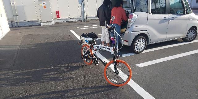 f:id:monozukurimura:20190927232858j:image