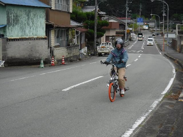 f:id:monozukurimura:20191012194821j:image