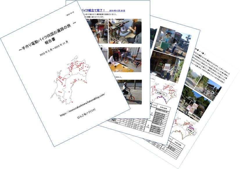 f:id:monozukurimura:20191211184007j:plain