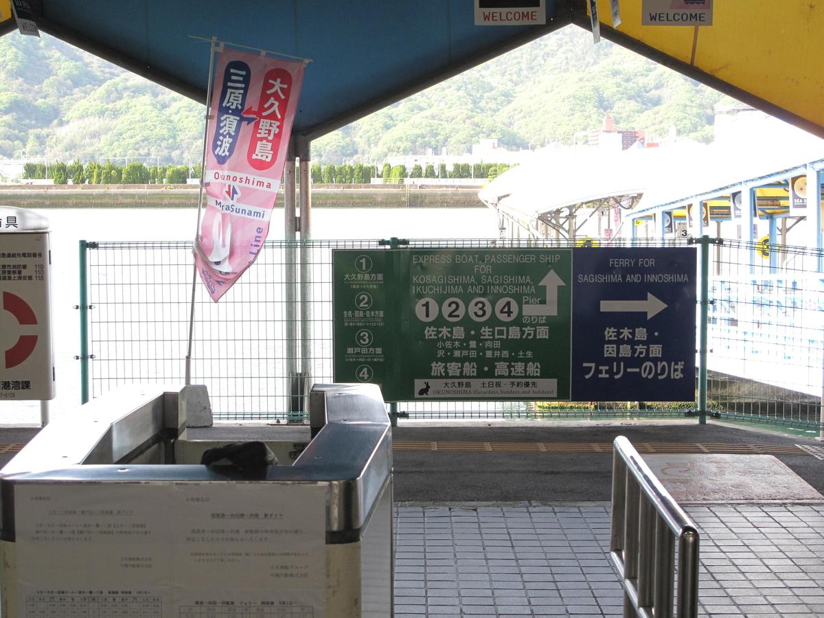 f:id:monozukurimura:20210418210319j:plain