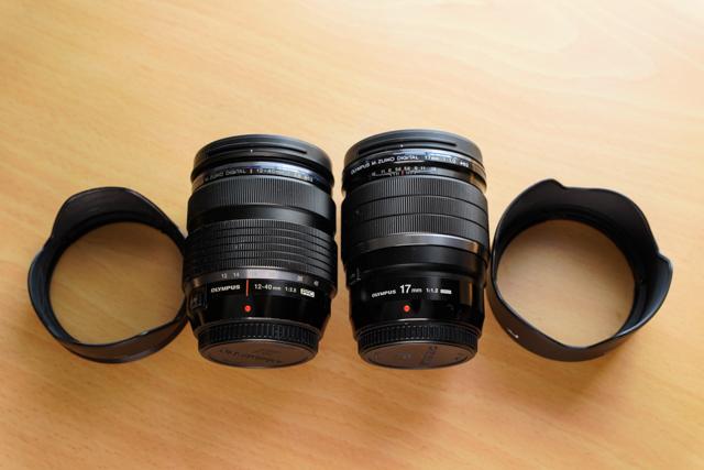 f:id:monphoto:20200205003011j:plain