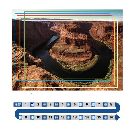 f:id:monphoto:20200217003732j:plain