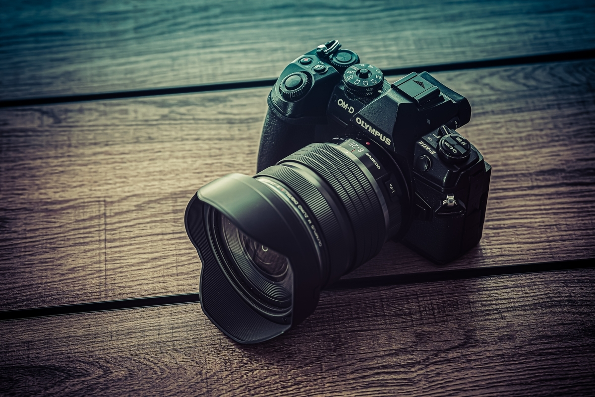 f:id:monphoto:20210717111005j:plain