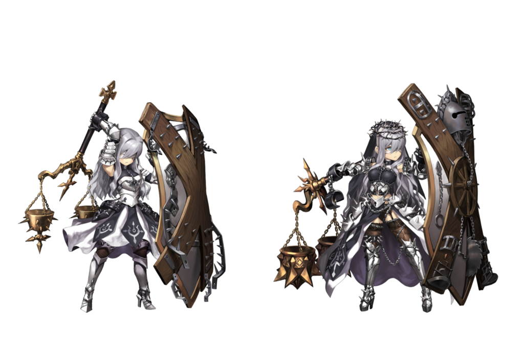 f:id:monsan3489:20180510095539p:plain