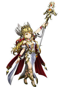 f:id:monsan3489:20180510095559p:plain