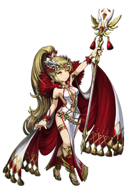 f:id:monsan3489:20180510095612p:plain