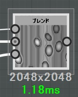 sd113.jpg