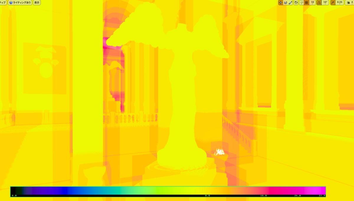 f:id:monsho:20201122120758p:plain