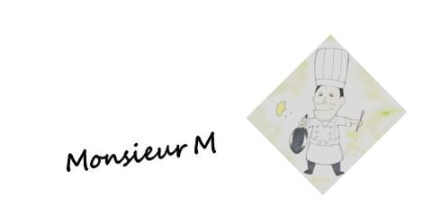 f:id:monsieur-m:20201209145834p:plain