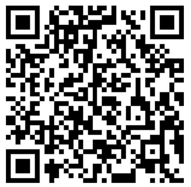 f:id:monsieur5963:20200524225603j:image