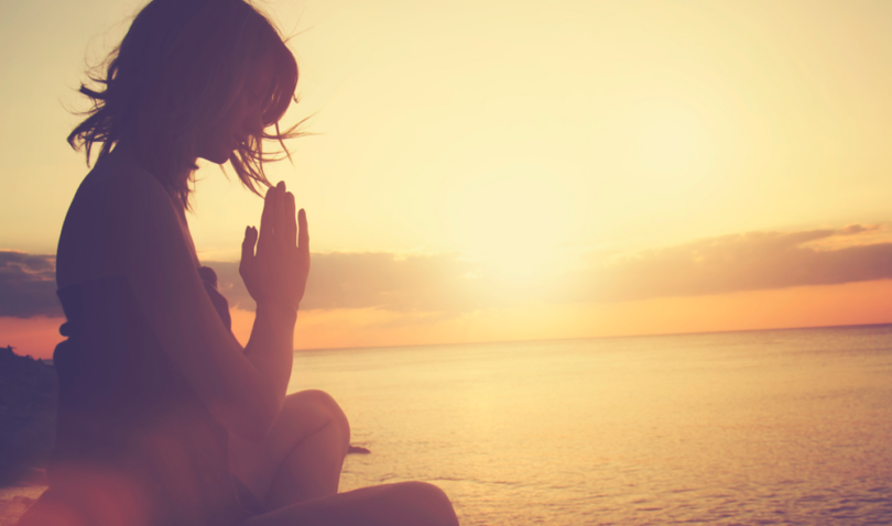 「病気になって神仏を祈る。」の画像検索結果