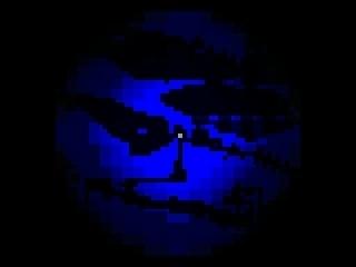 f:id:monster25:20170726013112j:plain