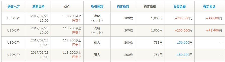 f:id:monster_hunter_junior:20170227164943j:plain