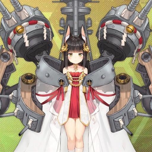 f:id:monsterenergywarrior:20190320084628j:image:w150:left