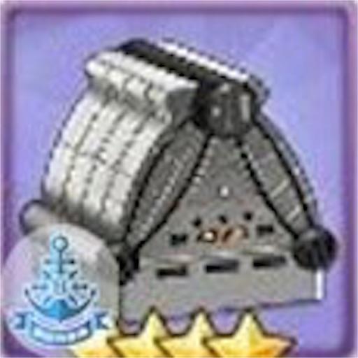 f:id:monsterenergywarrior:20190321224101j:image:w50