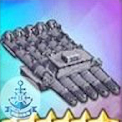 f:id:monsterenergywarrior:20190326095651j:image:w40